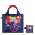 LOQI-NAUTICAL-ahoy-bag-zip-pocket-web_1500x
