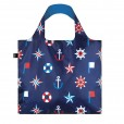 LOQI-NAUTICAL-classic-bag-web_1500x1