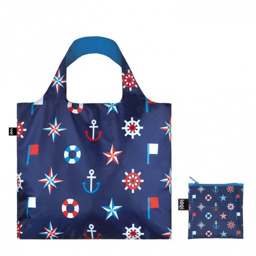 LOQI-NAUTICAL-classic-bag-zip-pocket-web_1500x