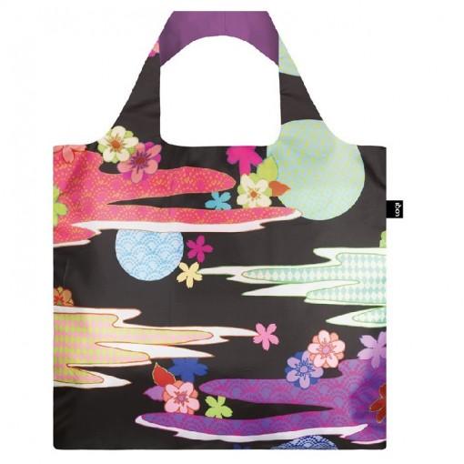 LOQI-SHINPEI-NAITO-dancing-birds-bag-back-web_1500x1