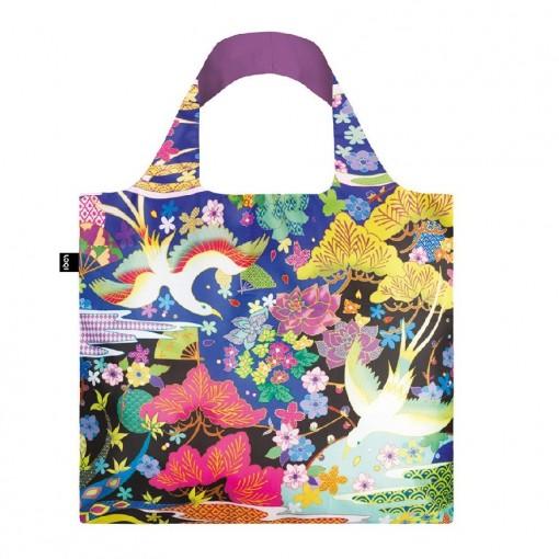 LOQI-SHINPEI-NAITO-dancing-birds-bag-front-web_1500x1