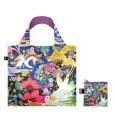 LOQI-SHINPEI-NAITO-dancing-birds-bag-zip-pocket-web_1500x