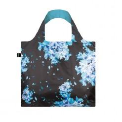 LOQI-SHINPEI-NAITO-flower-bomb-bag-web_1500x1