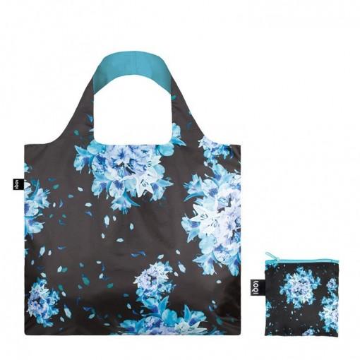 LOQI-SHINPEI-NAITO-flower-bomb-bag-zip-pocket-web_1500x
