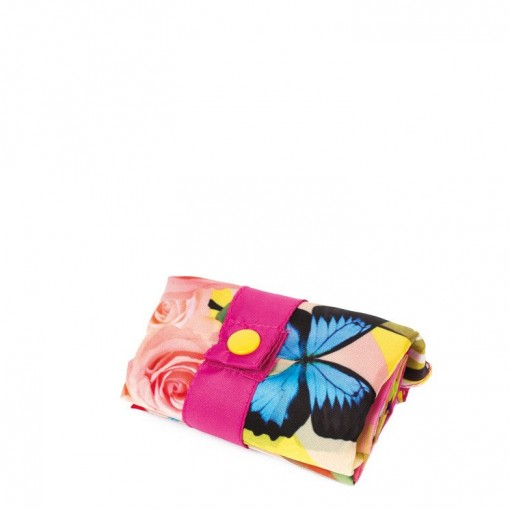 LOQI-SHINPEI-NAITO-flower-dream-bag-rolled-web_1500x