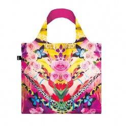 LOQI-SHINPEI-NAITO-flower-dream-bag-web_1500x2