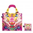 LOQI-SHINPEI-NAITO-flower-dream-bag-zip-pocket-web_1500x