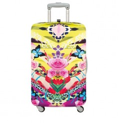 LOQI-SHINPEI-NAITO-flower-dream-luggage-cover-web_1500x1