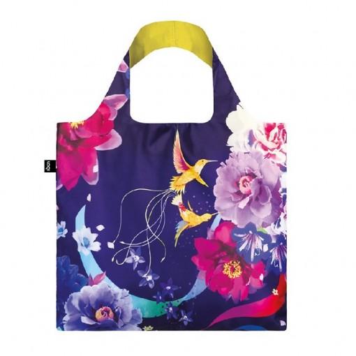LOQI-SHINPEI-NAITO-hummingbirds-bag-web_1500x1