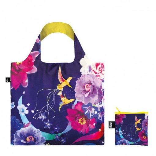 LOQI-SHINPEI-NAITO-hummingbirds-bag-zip-pocket-web_1500x
