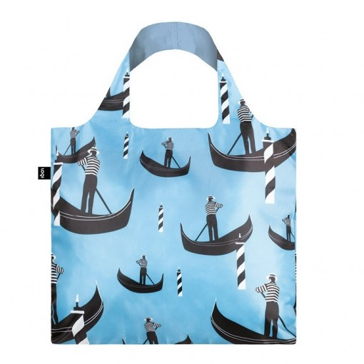 LOQI-TRAVEL-gondola-bag-web_1500x1