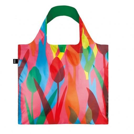 LOQI-TRAVEL-tulips-bag-web_1500x1