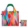 LOQI-TRAVEL-tulips-bag-zip-pocket-web_1500x