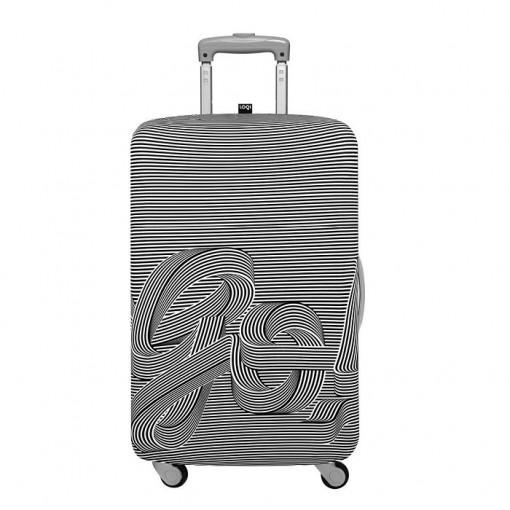 LOQI-TYPE-gogogo-luggage-cover-web_1500x1