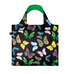 LOQI-WILD-butterflies-bag-web_bfbcc102-5fd1-4d08-a335-e426d5994da6_1500x1