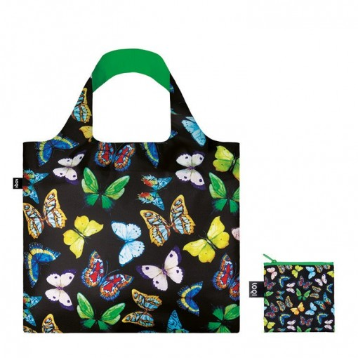 LOQI-WILD-butterflies-bag-zip-pocket-web_1500x