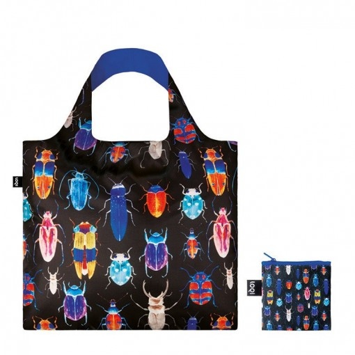 LOQI-WILD-insects-bag-zip-pocket-web_1500x
