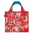 LOQI-WILD-sugarbush-bag-web_1500x1