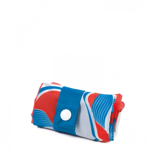 LOQI-ALEX-TROCHUT-london-bag-rolled-web