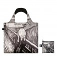 LOQI-MUSEUM-edvard-munch-the-scream-bag-zip-pocket-web