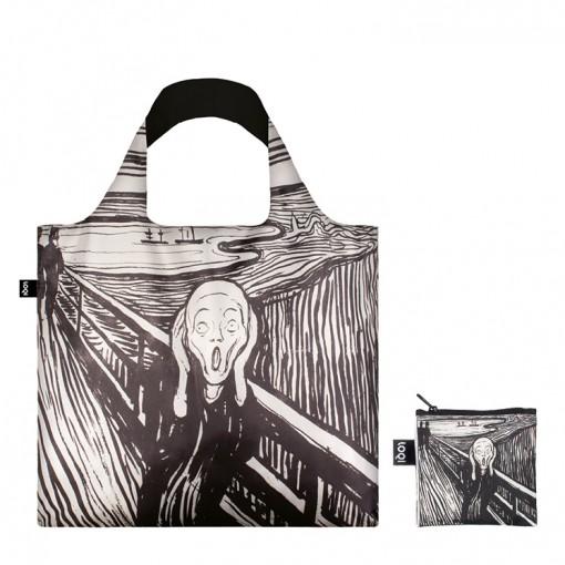 LOQI-MUSEUM-edvard-munch-the-scream-bag-zip-pocket-web