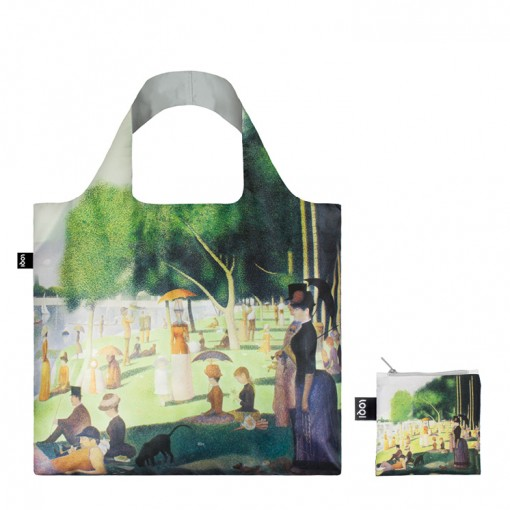 LOQI-MUSEUM-george-seurat-a-sunday-on-the-island-bag-zip-pocket-web