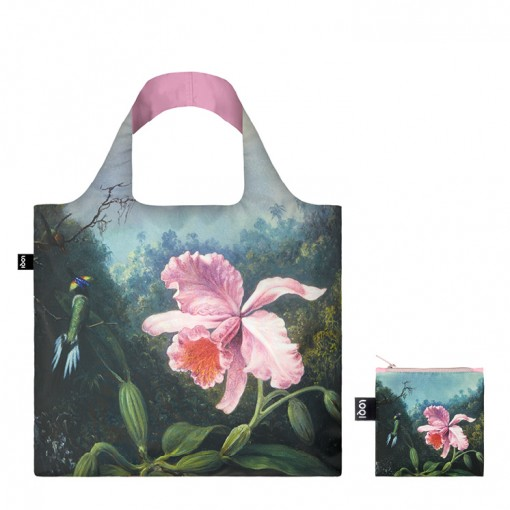 LOQI-MUSEUM-martin-johnson-heade-still-life-with-orchid-bag-zip-pocket-web