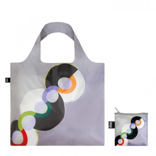 LOQI-MUSEUM-robert-delaunay-endless-rhythm-bag-zip-pocket-web