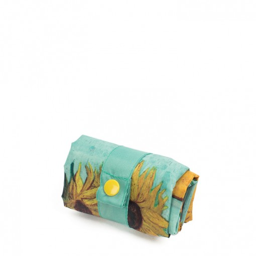 LOQI-MUSEUM-vincent-van-gogh-vase-with-sunflowers-bag-rolled-web