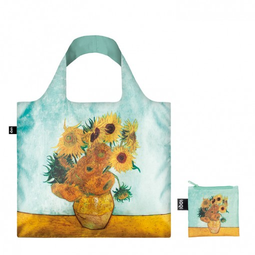 LOQI-MUSEUM-vincent-van-gogh-vase-with-sunflowers-bag-zip-pocket-web