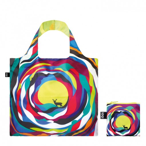 LOQI-STEVEN-WILSON-psychedelic-bag-zip-pocket-web