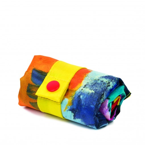 EN.GI-LOQI-museum-nay-bag-rolled-CMYK