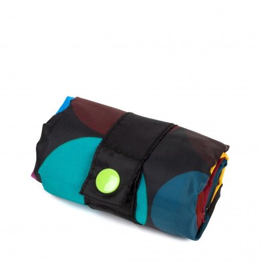 PG.DO-LOQI-museum-gernes-bag-rolled-CMYK