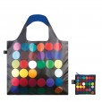 PG.DO-LOQI-museum-poul-gernes-untitled-dots-bag-zip-pocket-web