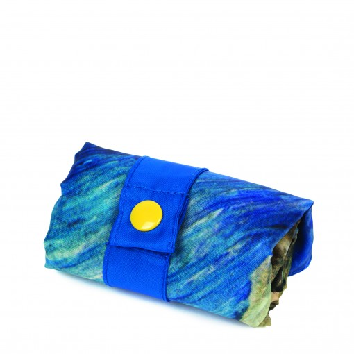VG.SP-LOQI-museum-van-gogh-self-portrait-bag-rolled-CMYK