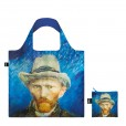 VG.SP-LOQI-museum-vincent-van-gogh-self-portrait-with-grey-felt-hat-bag-zip-pocket-web