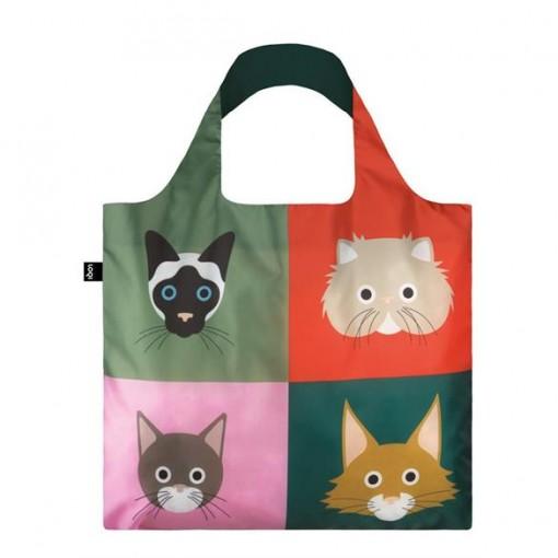 cats_jpg{w=585,h=585}