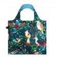 HH.BI-LOQI-1710-hvass-hannibal-birds-bag-RGB_1500x