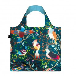 HH.BI-LOQI-1710-hvass-hannibal-birds-bag-RGB_1500x