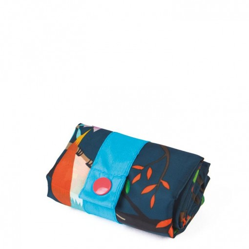 HH.BI-LOQI-1710-hvass-hannibal-birds-bag-rolled-RGB_1500x