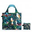 HH.BI-LOQI-1710-hvass-hannibal-birds-bag-zip-pocket-RGB_1500x
