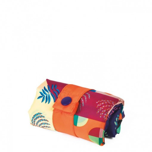 HH.MA-LOQI-1710-hvass-hannibal-maze-bag-rolled-RGB_1500x