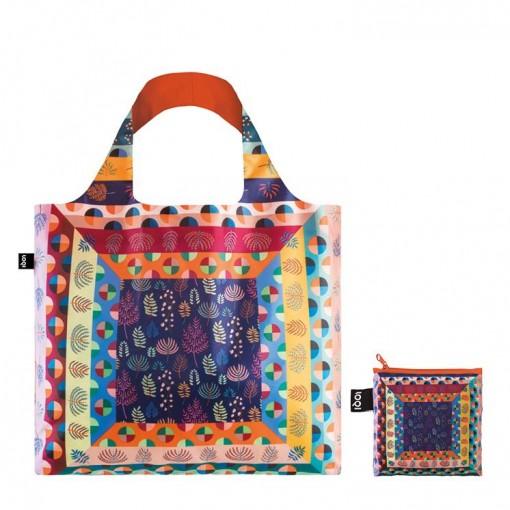 HH.MA-LOQI-1710-hvass-hannibal-maze-bag-zip-pocket-RGB_1500x