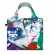 LOQI-museum-chagall-i-and-the-village-bag-rgb_1500x