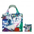 LOQI-museum-chagall-i-and-the-village-bag-zip-pocket-rgb_1500x