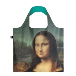 LOQI-museum-da-vinci-mona-lisa-bag-rgb_1to1