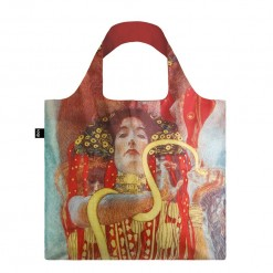 LOQI-museum-klimt-hygieia-bag-rgb_1500x