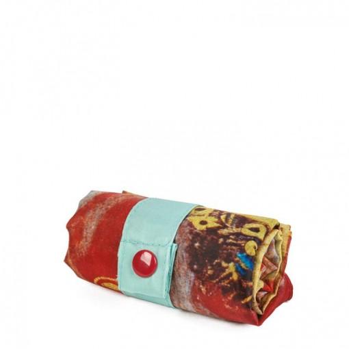 LOQI-museum-klimt-hygieia-bag-rolled-rgb_1500x