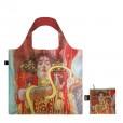 LOQI-museum-klimt-hygieia-bag-zip-pocket-rgb_1500x