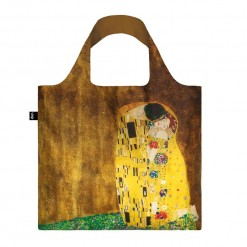 LOQI-museum-klimt-the-kiss-bag-rgb_1500x